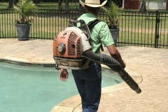 Groves, Tx Lawn Care