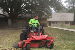 silsbeetxlawnmowing
